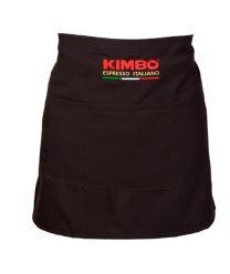 Kimbo Schürze
