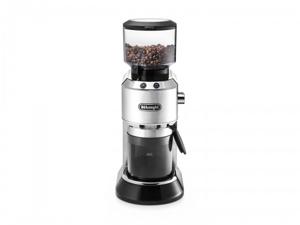 De Longhi Kaffeemühle KG 520