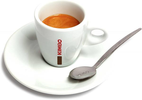Kimbo Kaffeelöffel - 12 Stk