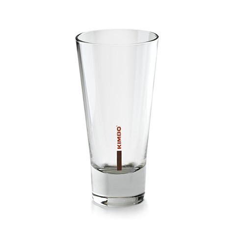 Kimbo Long Drink Gläser - 6 Stk