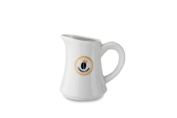 L'Espresso Coffee Milchkanne 100cl