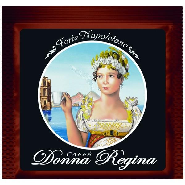 Donna Regina Napoletano