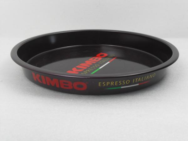 Kimbo Tablett - 2 Stk