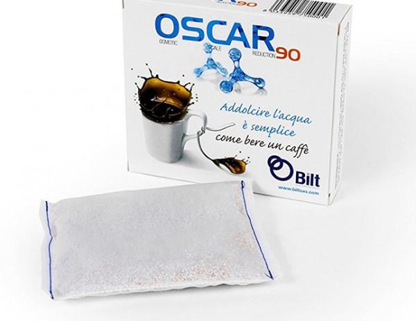 Filtro Anti-Calcare Oscar 90