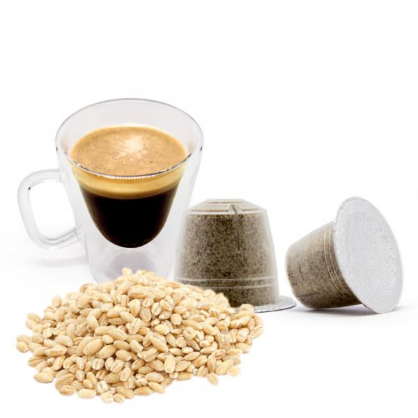 L'ESPRESSO Caffè Orzo Nespresso® komp* - 30er Pack