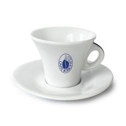 Borbone Cappuccino Tassen