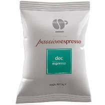 LOLLO CAFFÈ Miscela Dek Nespresso® komp* - 100er Pack