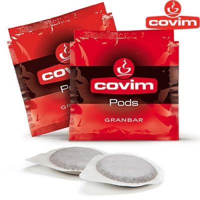 COVIM Pads Granbar - 150er Pack