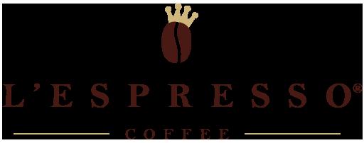 L'ESPRESSO - Coffee