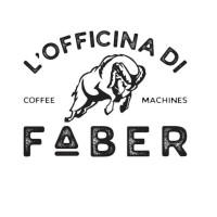 L'Officina di Faber