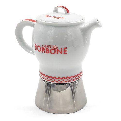 Caffè Borbone Moka Karina