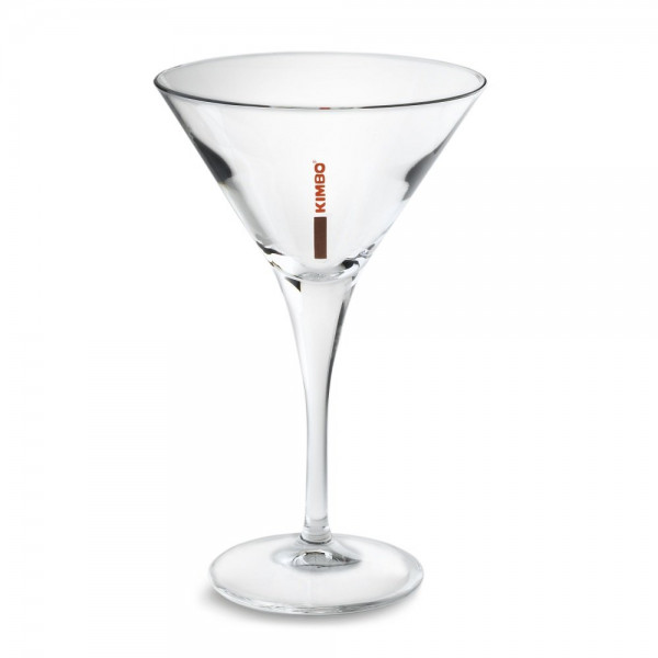 Kimbo Cocktail Gläser 24.50 cl - 6 Stk