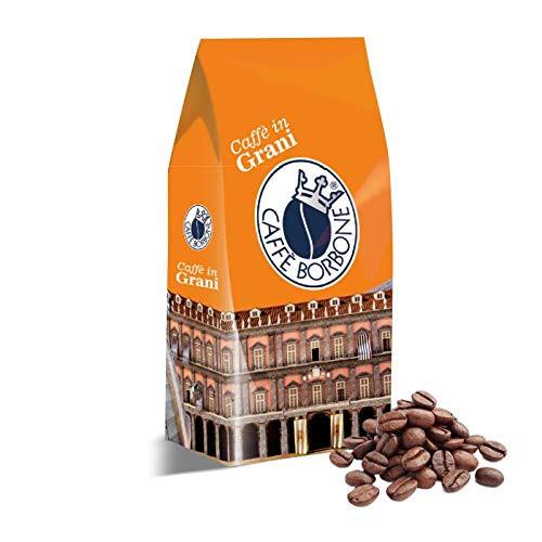 Borbone Caffè in grani miscela nobile - 1kg